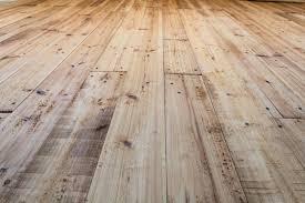 beautiful pine wood floor photo free