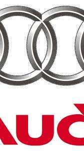 audi logo png mac desktop backgrounds galleryautomo
