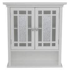 large storage shelves bathrooms design office storage cabinets wood storage cabinet