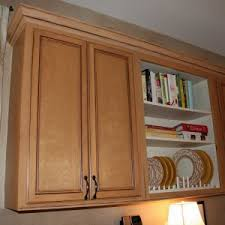 crown moulding ideas for kitchen cabinets home design picture