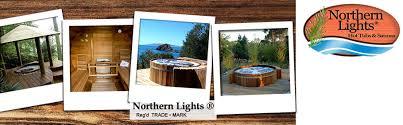 northern lights sauna parts home northern lights the original tubs and saunas