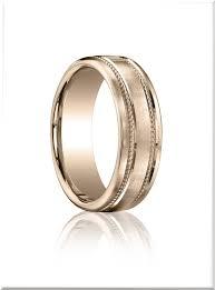 jcpenney mens wedding rings mens wedding rings at jcpenney mens wedding rings ideas in wedding