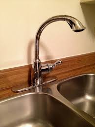 moen kitchen faucets home depot 1 gallery image and wallpaper
