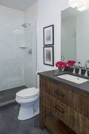 202 best bathroom ideas images on pinterest bathroom ideas 202 best bathroom ideas images on pinterest bathroom ideas bathroom makeovers and master bathrooms