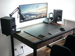 Custom Desk Ideas Custom Desk Design Ideas Medium Size Of Design Office Desk Best