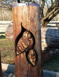 37 best wood images on carved wood wood carving and