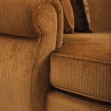 Castellano Custom Furniture Furniture Stores  NE Halsey - Custom furniture portland