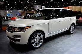 range rover autobiography 2015 beautiful 2015 range rover autobiography photo best car gallery