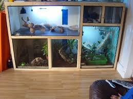 fish tank coffee table diy coffee table coffee table diy succulent reptile plans