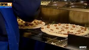 cafards cuisine rats et cafards en cuisine domino s pizza ferme provisoirement au