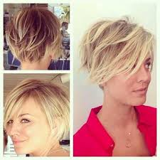i want to see pixie hair cuts and styles for 60 15 shaggy pixie cuts shaggy pixie cuts shaggy pixie and pixie cut