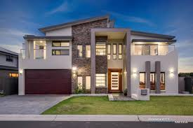Real Estate Photography Real Estate Photography Real Estate