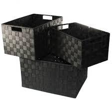 korb badezimmer aufbewahrungsbox 3er set badezimmer kiste korb geflochten