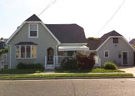 house with inlaw suite longport home for rent 2500 wk 4br philly chit