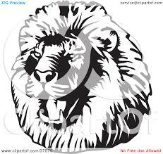 tattoo design lion osman lion roaring tattoo design tattoobite com