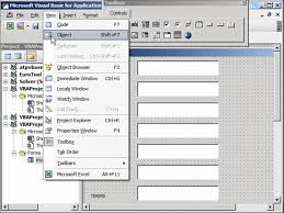 Create A Template In Excel Create Invoices Template With User Form In Excel Kc
