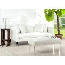 style sofa tuxedo sofa m tuxedo style leather sofa savjesno me