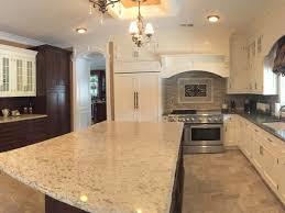 kitchen cabinet brand kitchen classy high end kitchen cabinet manufacturer intended