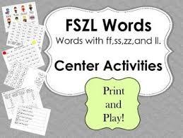 15 best bonus letter words images on pinterest word work word