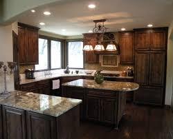 Kitchen Cabinets Stores Hypnotizing Design Motor Charismatic Duwur Stimulating Isoh