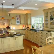 kitchen island columns dazzling beige color wooden kitchen island with columns featuring