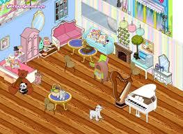 jeux de decoration de chambre jeux pour creer sa maison dcoration et activit pour chambre