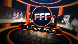 watch live streaming of friday football focus keyt