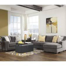Modern Living Room Sets AllModern - Living room set