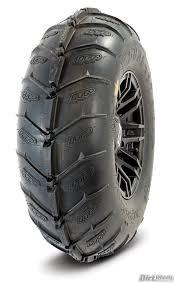 dirt wheels magazine tuesday tread itp dune star tires u0026 black