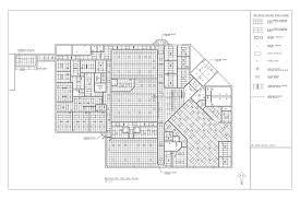 Reflected Floor Plan by Architectural Details Architekwiki