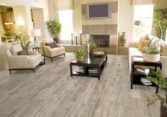 vinyl flooring living room armstrong luxury vinyl tile flooring