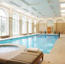 indoor swimming pool gives more benefits designtilestone com