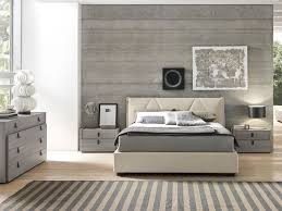 White And Oak Bedroom Furniture Bedroom Furniture Awesome Piece Bedroom Furniture Set