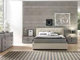 White And Oak Bedroom Furniture Sets Bedroom Furniture Awesome Piece Bedroom Furniture Set