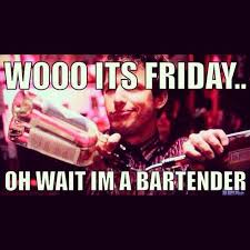 Funny Bartender Memes - funny bartender memes bartender best of the funny meme