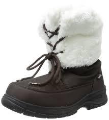 kamik womens boots sale kamik s shoes on sale kamik s shoes discount price
