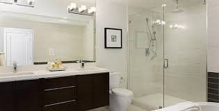 lighting n kw stunning polished nickel bathroom light fixtures 3