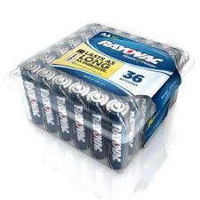 black friday home depot aa batteries lowe u0027s black friday sale 36 pack rayovac batteries 5 97