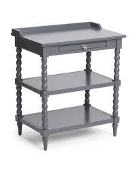 tj maxx console table extension tray console table accent furniture t j maxx console