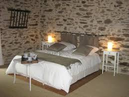 chambres d hotes de charme la rochelle cuisine chambres d hã tes landes b b charme bon marchã chambre