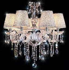 ceiling fan and chandelier the most 64 best ceiling fans images on pinterest chandelier ceiling