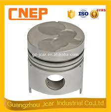 china engines hino wholesale alibaba