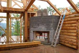 log home design log home systems 7 mountain home architects timber frame