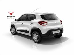 kwid renault price dacia lastun 900 rendered as renault kwid u0027s european cousin