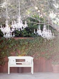 Decor Chandelier Chandelier For Wedding Decor