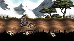 mad motocross mad skills motocross 2 u eric l barnes pro mad skills motocross 2