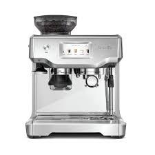 machine caf bureau machines caf caf centre du rasoir avec bes990bs 1 et keyword 26