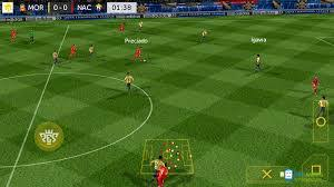 pes apk file and install pes 2017 apk data for android device