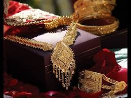 bengali gold earrings traditional bengali wedding jewellery designs