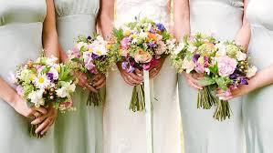wedding flowers east sussex wedding florist sussex wedding flowers surrey east grinstead